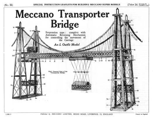Transporter_Bridge_1_Super_Model_21.jpg
