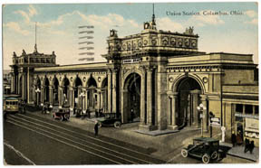 Union Station Post Card_sm.JPG