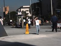 blinded_pedestrian
