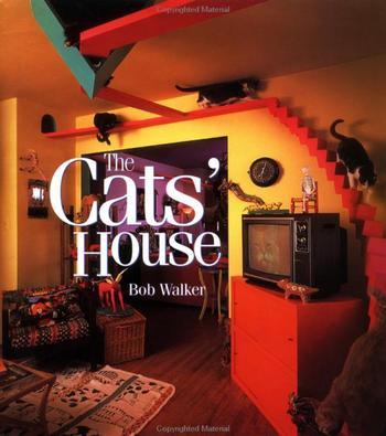 cat_house.jpg