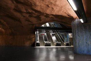 Stockolm_subway_028
