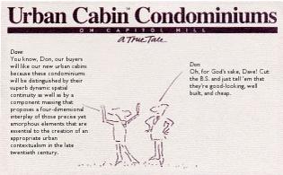 Urban_cabin_postcard
