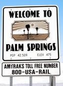 palm_springs_sign.jpg