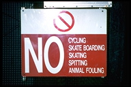 Great_signs_05