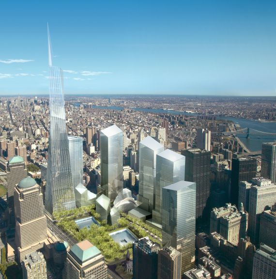 Freedom_tower_2