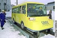 Nn20040203b4a