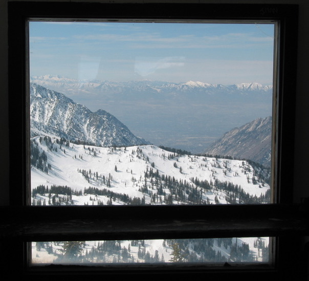 Top_of_snowbird_1